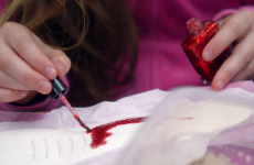This is the funniest tampon advert you'll see this year