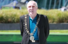 Dublin Mayor: I didn't mean any offence when I suggested blocking royals from 1916 events