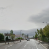16-year-old shot by group of men in sectarian hate crime attack