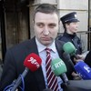 Micheál Martin: TDs shouldn't involve themselves in criminal proceedings