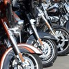 Harley Davidson to unveil its first electric motorbike