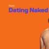VH1 to debut dating show in which participants are completely naked
