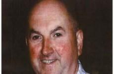 Man arrested over Tipperary slurry pit murder