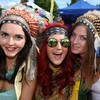 6 good times you can only really have at a festival