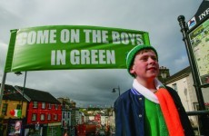 7 reasons why Moone Boy can't ever leave our TV screens