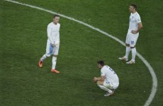 Scholesy: 'England need players with balls'
