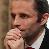 Ireland treats children seeking asylum as 'second class citizens'