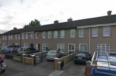 Gardaí probe possible dissident link to Dublin murder