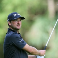 McIlroy and Lowry miss Irish Open cut as McDowell plots weekend charge