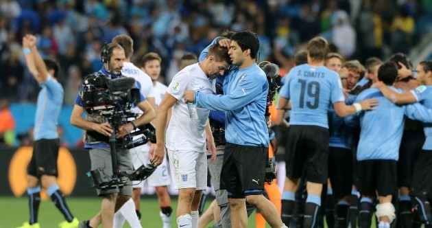 6 reasons why England failed at the World Cup