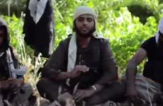 British medical student identified in 'jihad recruitment video'