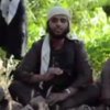 British medical student identified in 'jihad recruitment video'