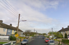 Appeal for witnesses to fatal Dublin motorbike crash