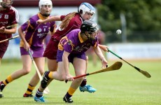 Wexford upset All-Ireland champions Galway as Clare, Cork and Kilkenny also win