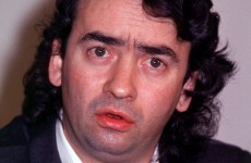 Politicians express their condolences on the death of Gerry Conlon