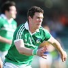 Limerick end London's hopes of another fairytale summer