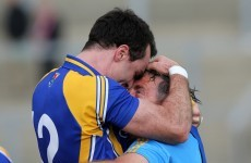 Longford cause major shock with football qualifier win over league finalists Derry