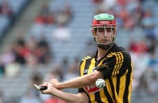 Kilkenny to meet Dublin in Leinster minor hurling final after overcoming Laois