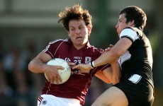 10 British-based tweeters who can't believe that Gaelic Football is a thing