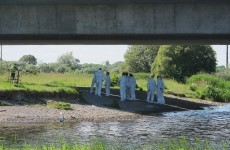 Man charged with assault of Polish man whose body was found in River Shannon
