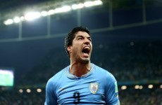 Here are the best and worst XIs of the World Cup's second round of games