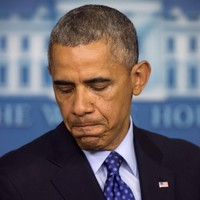 Obama warns that Iraqi extremists could destabalise other countries