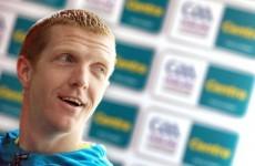 Return of the King: Shefflin returns to Kilkenny side following long-term injury