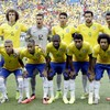 Power ranking the 7 most likely teams to win the World Cup after the second round of matches