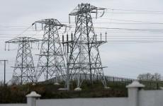 Eirgrid to examine putting electrical wires underground