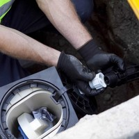 Irish Water denies that 600,000 people are without emergency repair coverage