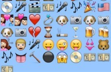9 emoji masterpieces that'll make your texts look boring