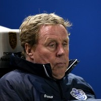 Redknapp: I won't name and shame England duty dodgers