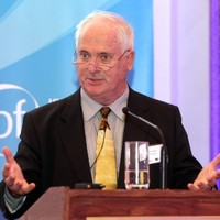 These are the questions John Bruton wants the banking inquiry to answer
