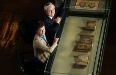 These medieval Irish manuscripts are to be made public for the first time