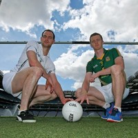 Here's the 22 key GAA inter-county fixtures to keep an eye on this week