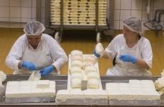 EU beats US to become world's top agri and food exporter