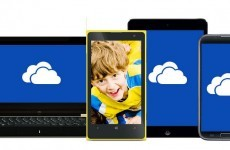 Microsoft takes on Google Drive by doubling free OneDrive storage