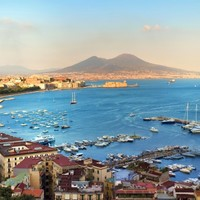 Dublin man dies after falling from balcony in Italy