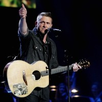 6 people who appreciate Damien Dempsey for the legend that he is