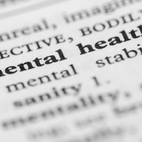 Mental health services still show signs of 'institutional care'