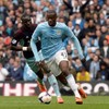Toure: 'City didn't give me days off when my brother was dying in bed'