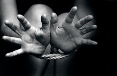 FBI rescue 168 children from child sex trafficking and arrest 281 pimps