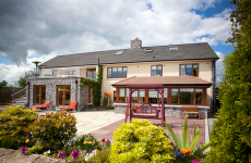 ESB halt works to save tourist's holiday at Galway guest house