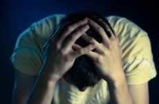 Adults with Asperger Syndrome at higher risk of having suicidal thoughts