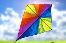 A senator wants to stop the pre-budget 'kite flying'. Here's how...