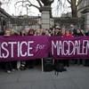 Government announces legislation to support Magdalene survivors