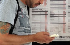EU Commission pushes for elimination of roaming charges