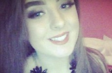 "Mother of allergy-shock victim to politicians: ""Emma's death was so avoidable"""