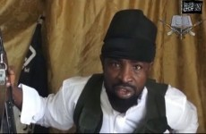 Boko Haram have abducted another SIXTY women and girls