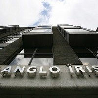 Banking inquiry committee to meet again today (in private)